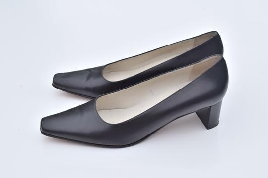 Lauren Ralph Lauren black Pumps Image 1