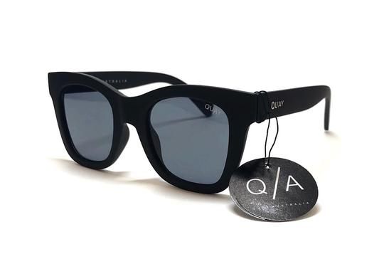 Preload https://img-static.tradesy.com/item/25377453/quay-black-after-hours-with-tags-large-style-fast-shipping-large-sunglasses-0-0-540-540.jpg