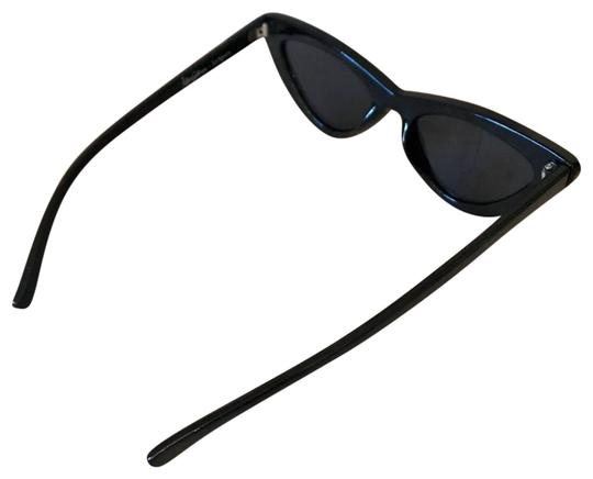 Preload https://img-static.tradesy.com/item/25377517/adam-selman-black-x-les-specs-lolita-sunglasses-0-1-540-540.jpg