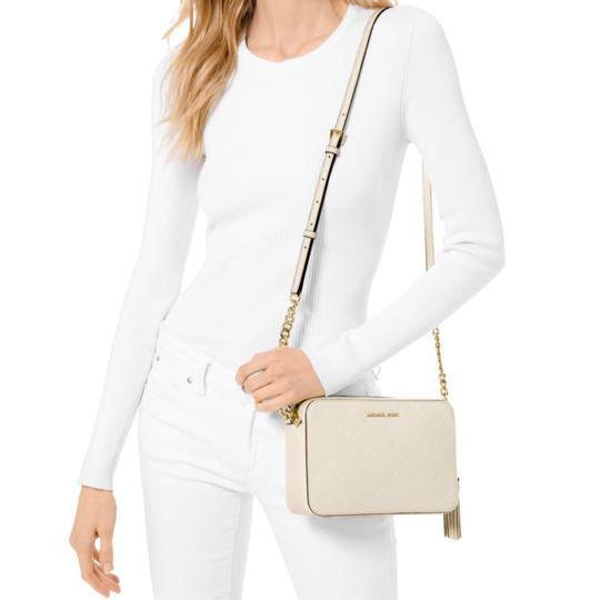 MICHAEL Michael Kors Cross Body Bag Image 5