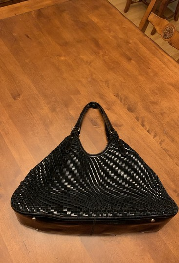 Cole Haan Hobo Bag Image 7
