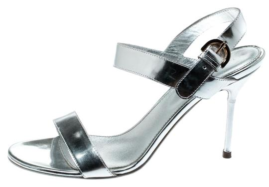 Preload https://img-static.tradesy.com/item/25377697/sergio-rossi-silver-metallic-open-toe-ankle-strap-sandals-size-eu-37-approx-us-7-regular-m-b-0-1-540-540.jpg