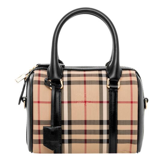 Preload https://img-static.tradesy.com/item/25377772/burberry-small-alchester-in-horseferry-check-beige-black-canvas-leather-satchel-0-0-540-540.jpg