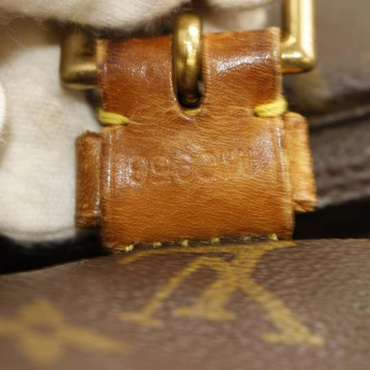 Louis Vuitton Moyen Bosphore Palm Springs Backpack Image 1
