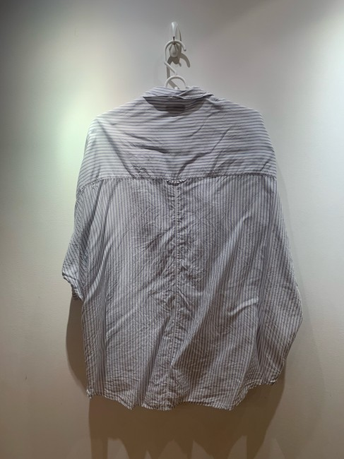 Urban Outfitters Button Down Shirt Image 1