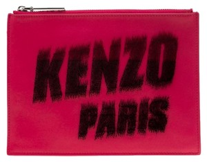 98d852b8 Kenzo Clutches - Up to 70% off at Tradesy