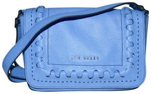 741d479df67 Blue Ted Baker Cross Body Bags - Up to 70% off at Tradesy