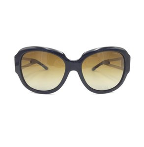e886f61726b6d Versace Sunglasses - Up to 70% off at Tradesy