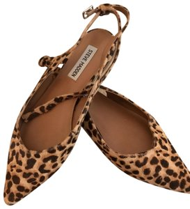 1f44a688a0bf Steve Madden Flats Up to 90% off at Tradesy (Page 2)