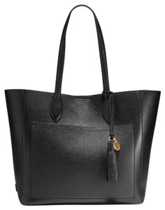 338fd561f8f Cole Haan Bags - 70% - 90% off at Tradesy