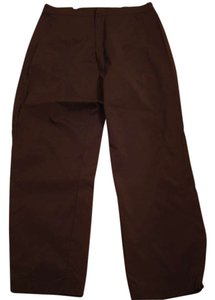 Royal Robbins Pants