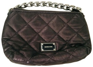 bd6d4ed68ca40b Michael Kors Bags on Sale - Up to 70% off at Tradesy (Page 4)