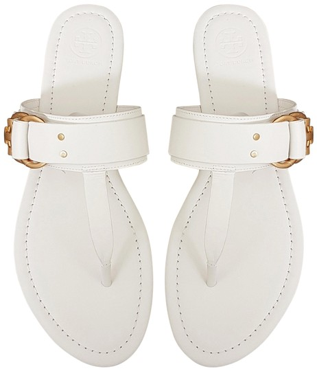 Preload https://img-static.tradesy.com/item/25382619/tory-burch-white-marsden-sandals-size-us-10-regular-m-b-0-3-540-540.jpg