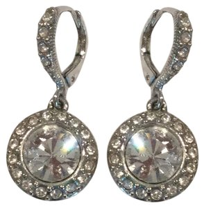 d12306919 Givenchy Earrings - Up to 70% off at Tradesy