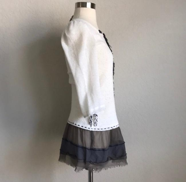 Nordstrom Sweater Image 6