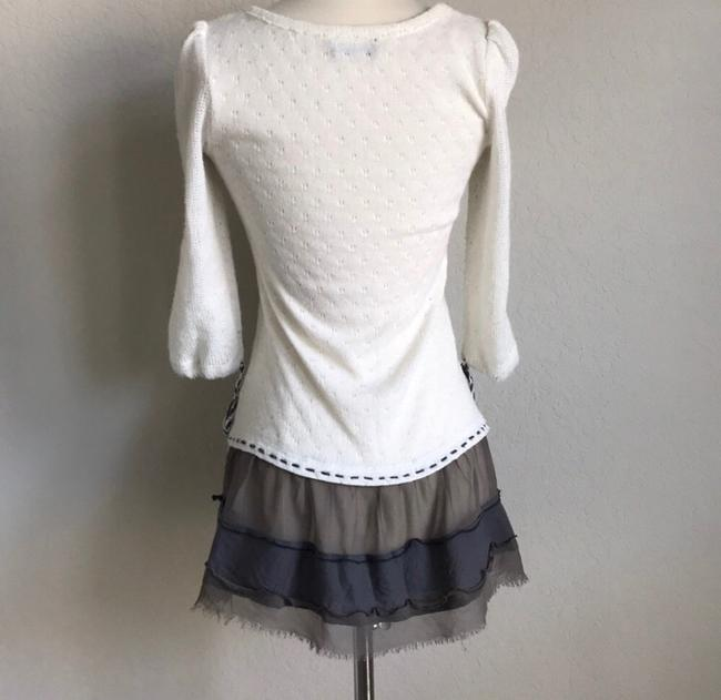 Nordstrom Sweater Image 7