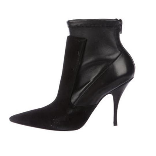 Preload https://item4.tradesy.com/images/givenchy-black-suede-botine-infinity-bootsbooties-size-us-10-regular-m-b-25384368-0-0.jpg?width=440&height=440