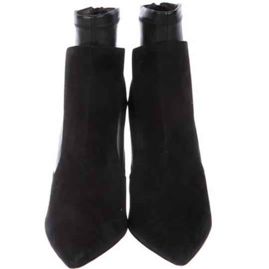 Givenchy Boots Image 1