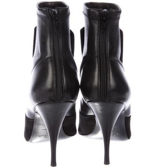 Givenchy Boots Image 3