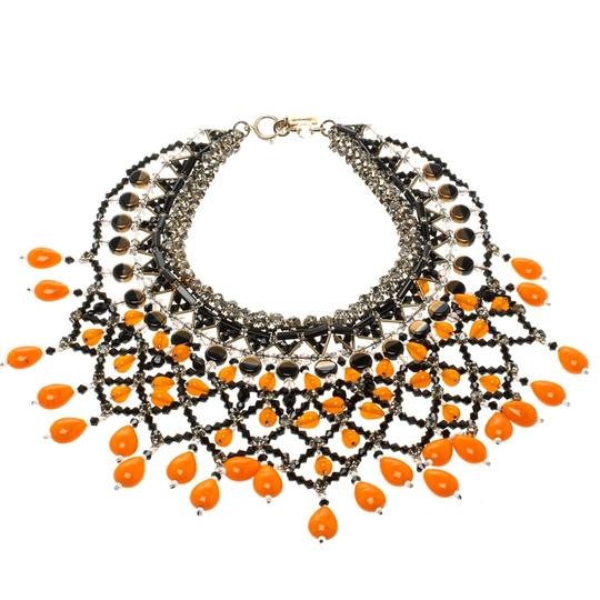 Preload https://img-static.tradesy.com/item/25384588/etro-multicolor-crystal-beaded-statement-drop-necklace-0-0-540-540.jpg