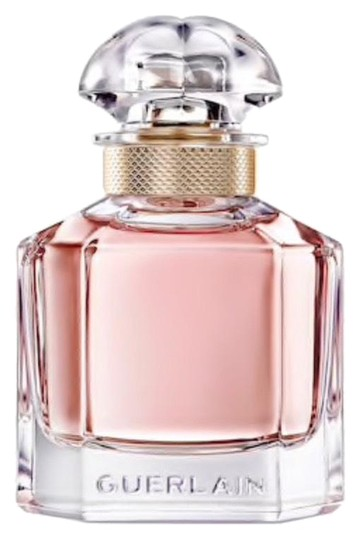 Preload https://img-static.tradesy.com/item/25384892/pink-fragrance-0-1-540-540.jpg