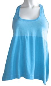 Splendid Tank Cami Top Blue