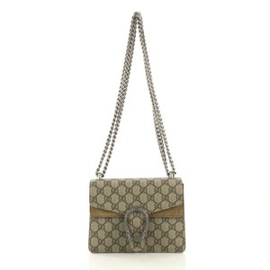 e88b5d77f7b16a Gucci Mini Bags - Up to 70% off at Tradesy (Page 3)