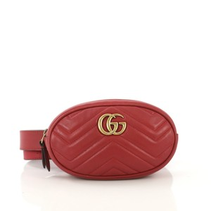 b8bb79ba092f Gucci Belt Bag - Up to 70% off at Tradesy