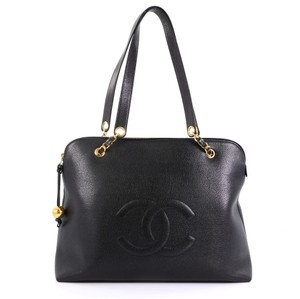 4a88b9e4130672 Chanel Tote Bags on Sale - Up to 70% off at Tradesy