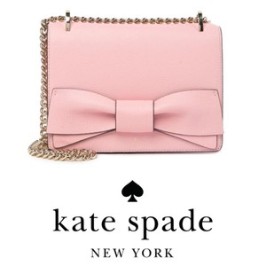 66c75699315 Kate Spade Bags on Sale - Up to 90% off at Tradesy (Page 8)