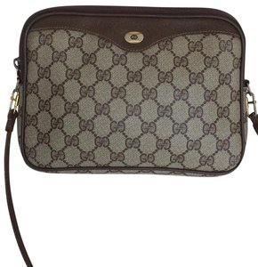 037786e1a2 Gucci Bags on Sale - Up to 70% off at Tradesy