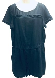 50c199bca10 Ann Taylor LOFT Rompers & Jumpsuits - Up to 70% off at Tradesy