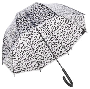 Hunter HUNTER ORIGINAL LARGE BUBBLE WALKER UMBRELLA