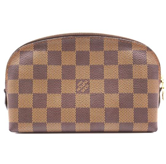 Preload https://img-static.tradesy.com/item/25386369/louis-vuitton-case-pochette-29575-vanity-cosmetic-evening-beauty-pouch-damier-ebene-coated-canvas-cl-0-1-540-540.jpg