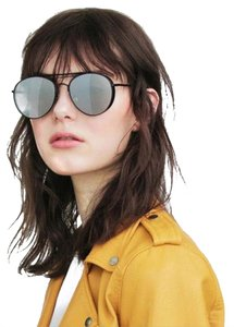 9b571f0761 Gentle Monster Sunglasses - Up to 70% off at Tradesy