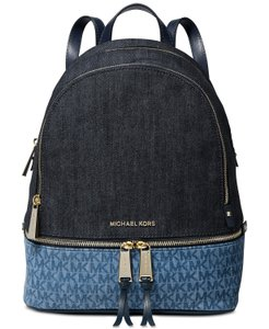 164288be6c18 Michael Kors Backpacks - Up to 70% off at Tradesy