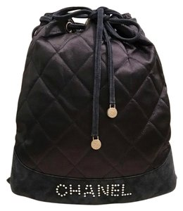 54ad9739da41 Chanel Bags on Sale – Up to 70% off at Tradesy