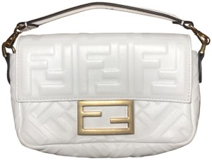 fa8bd342f2ef1 Fendi on Sale - Up to 70% off at Tradesy