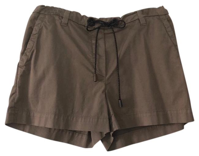 Item - Brown Shorts Size 8 (M, 29, 30)