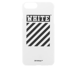 Off-White™ OFF-white iPhone 7 Case