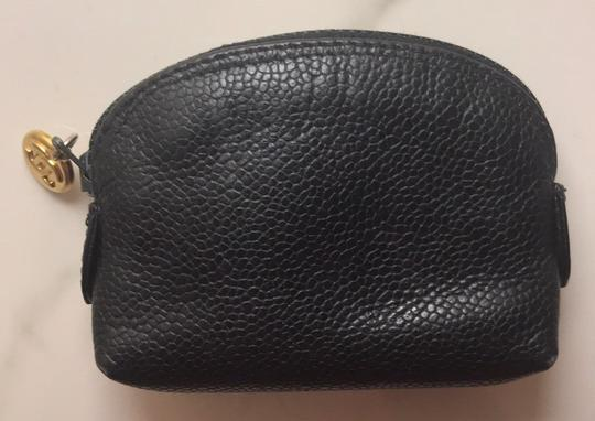Chanel Chanel coin purse Image 1
