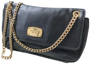 758e59bad03b Michael Kors Shoulder Bags - Up to 70% off at Tradesy