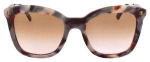 d269b145c Gucci Sunglasses - Up to 70% off at Tradesy (Page 11)