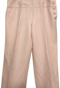 Cartonnier Relaxed Pants Pink