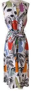 multi Maxi Dress by Whit
