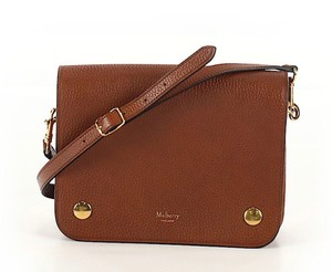ee9521fd84 Mulberry Bags - 70% - 90% off at Tradesy (Page 4)