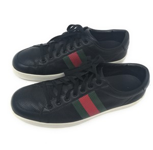 cb9f30ae1 Gucci Men's Sneakers - Up to 70% off at Tradesy
