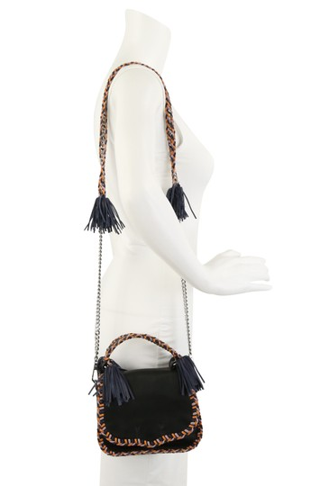 Rebecca Minkoff Cross Body Bag Image 11