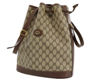 291e46a215db Gucci Bags on Sale - Up to 70% off at Tradesy