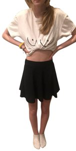 0ce3bb9057 Women's Brandy Melville Skirts - Up to 90% off at Tradesy
